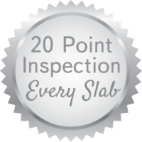 20pointbadge