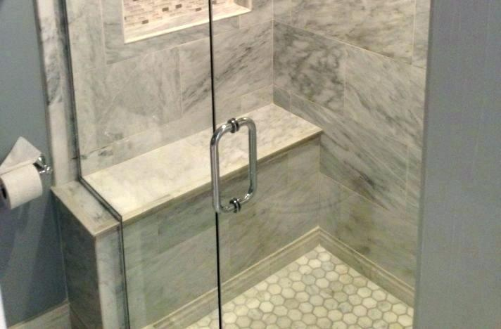 Projects Gallery - Granite Surfaces of Texas