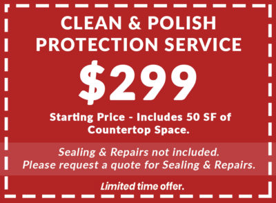 protection-service-coupon